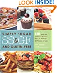 Simply Sugar- and Gluten-Free Meals i...