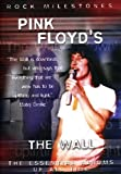 Pink Floyd - The Wall [2007] [DVD]