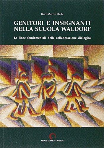 Genitori-e-insegnanti-nella-scuola-Waldorf-Le-linee-fondamentali-della-collaborazione-dialogica