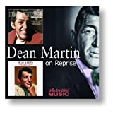 Gentle on My Mind/I Take a Lot of Pride in What I Am ~ Dean Martin