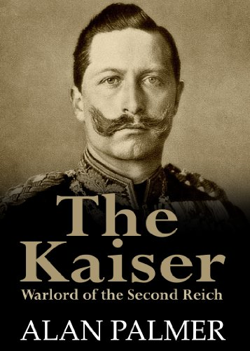 the-kaiser-war-lord-of-the-second-reich
