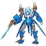 Transformers - A0537 - Figurine - Robots in Disguise - Thundertron