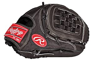 Rawlings Heart of the Hide Pro Mesh 12-inch Pitcher