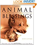 Animal Blessings: Prayers and Poems C...