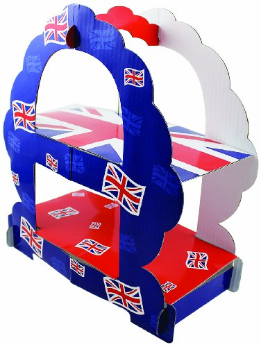 amscan-ppp-2-tier-great-britan-sandwich-stand