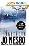Phantom (The New Harry Hole Thriller) (Import)