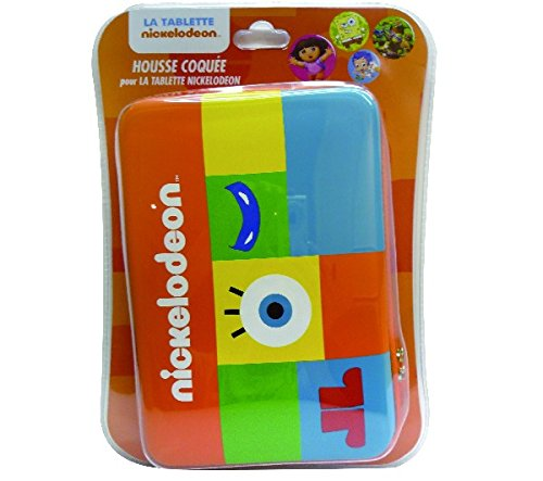 sacoche-nickelodeon-pour-tablette