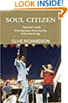 Soul Citizen: Tales and Travels from...