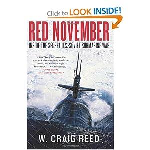 Red November