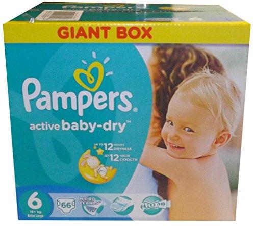 66-pampers-panales-active-baby-dry-extra-large-gr-6-15-kg-los-panales-para-dia-y-noche-con-la-ranura
