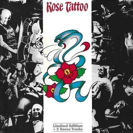 Grandes discos de ROCK 1976-1985 - Página 3 51iH8qeL7VL._SL500_