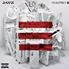 Jay-Z - The Blueprint 3 mp3 download