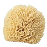H2O Plus Natural Sea Sponge