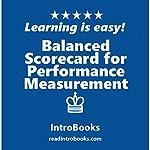 Balanced Scorecard for Performance Measurement |  IntroBooks