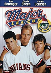 Major League Wild Thing Edition by Paramount