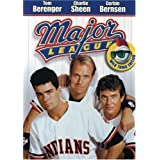 Major League: Wild Thing Edition [DVD] [1989] [Region 1] [US Import] [NTSC]by Tom Berenger