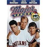 Major League (Wild Thing Edition) ~ Tom Berenger
