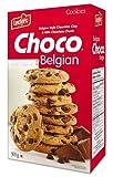 レクラーク チョコレートチップ クッキー300g