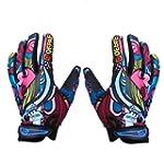 Men's Sports Gloves Mountain Bike Glo...