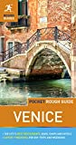 Pocket Rough Guide Venice