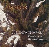 Quentadharken by Amarok (2004-08-02)