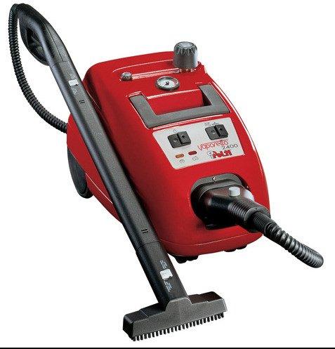 Vaporetto 2400 reviews vacuum cleaners review centre for Polti vaporetto 2400