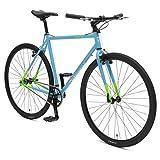 Retrospec AMOK V2 CycloCross SS Commuter Bike