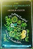 The Strange Disappearance of Arthur Cluck (I Can Read Book) (0064440249) by Benchley, Nathaniel