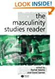The Masculinity Studies Reader