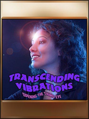 Opening the Third Eye (Brainwave Meditation)