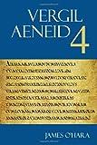 Aeneid 4