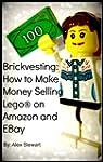 Brickvesting: How to Make Money Selli...