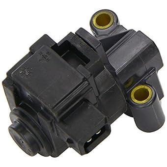 Bosch 0280140577sin válvula, suministro de aire