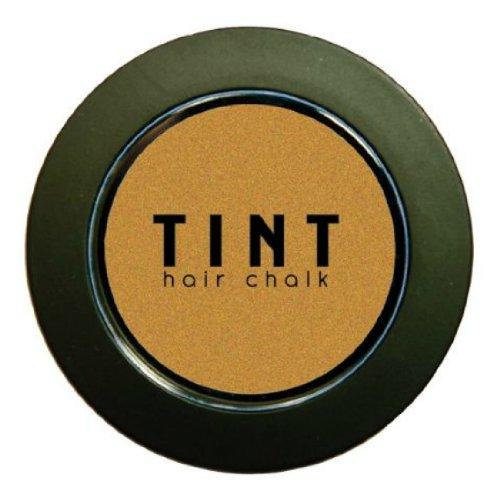 TINT ヘアチョーク TN0006