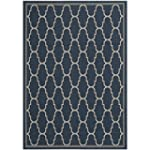 Safavieh Courtyard Collection CY6016-...