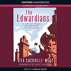 The Edwardians | [Vita Sackville-West]
