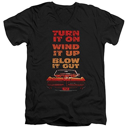 pontiac-blow-it-out-gto-v-neck-t-shirt