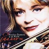 Nocturne No. 20 - Angele Dubeau & La Pieta