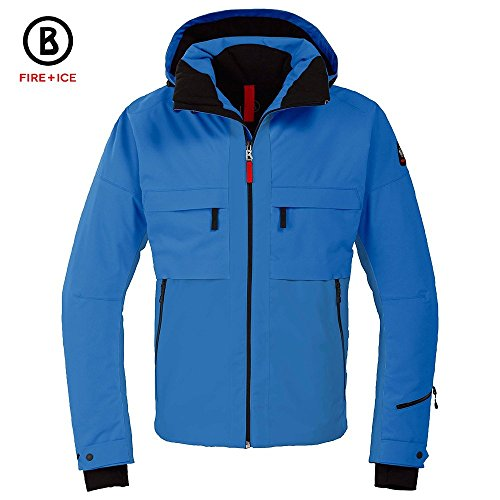 bogner-fire-ice-elion-insulated-ski-jacket-mens