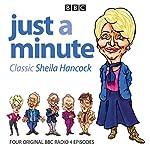 Just a Minute: Classic Sheila Hancock |  BBC Radio Comedy