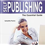 Image: Self Publishing by Samantha Pearce