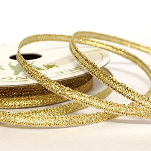 5m-metallic-gold-ribbon-thin-3mm-wide-decorative-ribbon-for-christmas-gift-wrapping-card-making-craf