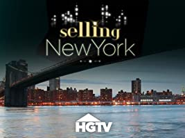 Selling New York Season 8
