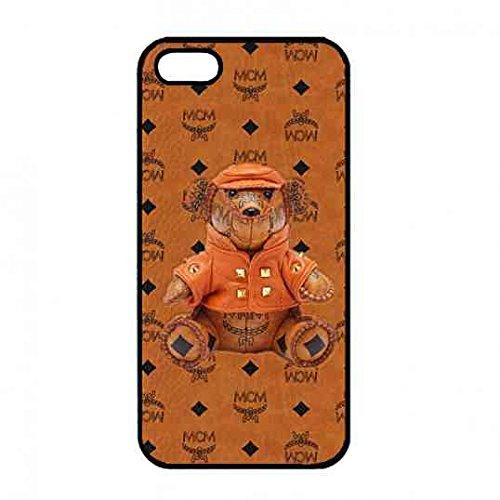 unique-toy-bear-serizes-pattern-mcm-funda-carcasa-para-apple-iphone-5-5s-se-apple-iphone-5-5s-se-mcm