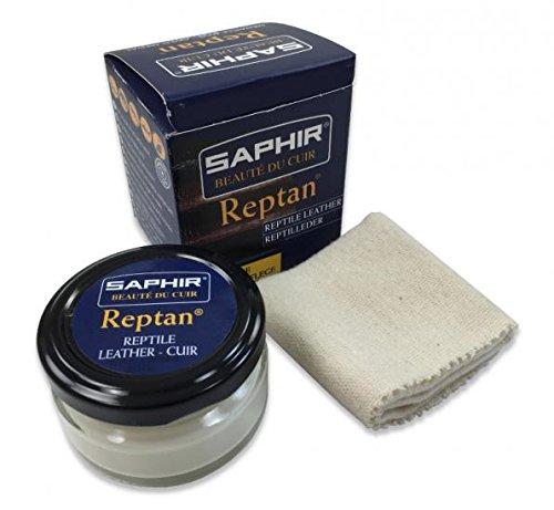 saphir-beauty-milch-reptan-50-ml