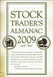 Stock Trader's Almanac 2009 (Almanac Investor Series) (0470229020) by Hirsch, Yale
