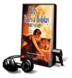 Kitty Takes a Holiday (Playaway Adult Fiction)