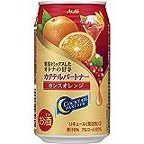 カクテルパートナー カシスオレンジ 350ml×24本