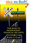 Crossing Wall Street - The Road to In...