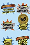 img - for Fortune Smiles: Stories book / textbook / text book